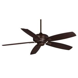 Wind Star - 52 Inch Ceiling Fan