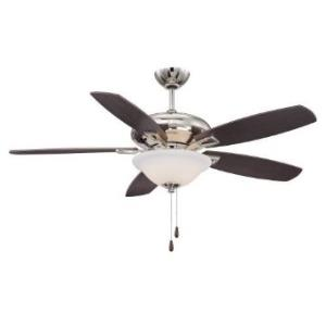 Mystique - 52 Inch Ceiling Fan