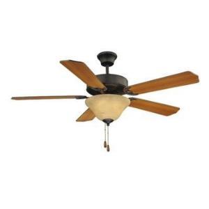 52 Inch Ceiling Fan