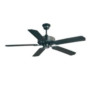 Nomad - 52 Inch Ceiling Fan
