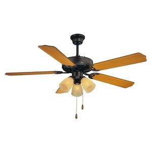 First Value - 52 Inch Ceiling Fan