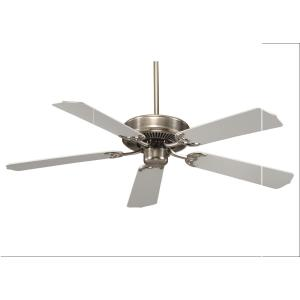 The Builder Select Ceiling Fan