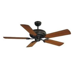 Pine Harbor - 52 Inch Ceiling Fan