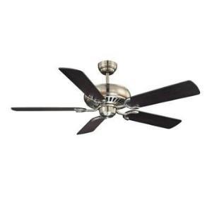 """Pine Harbor - 52"""" Ceiling Fan"""