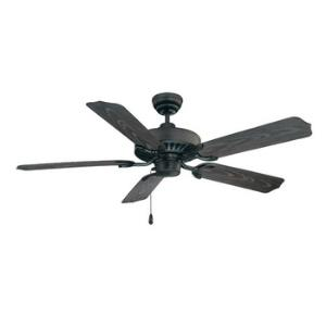 Lancer - 52 Inch Ceiling Fan