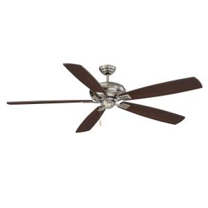Wind Star - 68 Inch Ceiling Fan