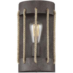 Leland - 1 Light Wall Sconce