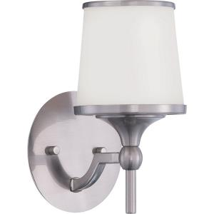 Hagen - One Light Wall Sconce