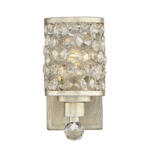 Guilford - One Light Wall Sconce