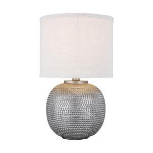 Bainbridge - One Light Accent Lamp