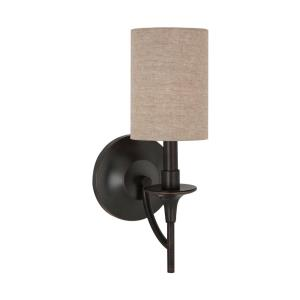 Stirling - One Light Wall Sconce