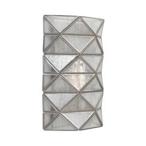 Harambee - One Light Wall Sconce