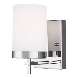 Zire - 1 Light Wall Sconce