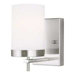 Zire - 1 Light Wall Sconce