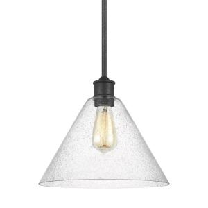 Morill - One Light Pendant