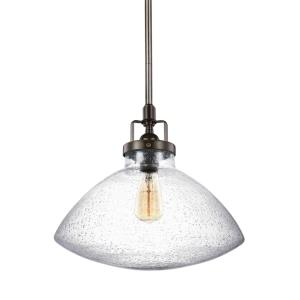 Belton - One Light Pendant
