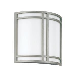 Piedmont - Two Light Wall Sconce