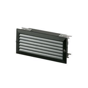 Recessed Lighting 12 V T5 Wedge Base Light