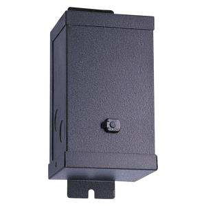 Accessory - Magnetic Transformer
