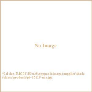 "Pool Buoy - 80"" Floating Umbrella and Buoy"
