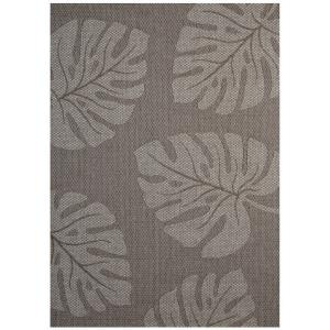 Maui - 88x63 Inch Outdoor Rug