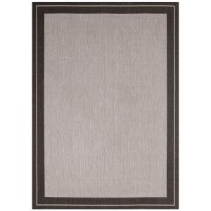 "Tweed - 88x63"" Outdoor Rug"