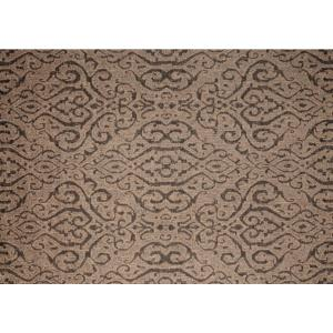 "88"" Moroccan Outdoor Rug"