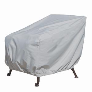 "35"" Lounge Chair Cover"