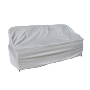 85 Inch Sofa Cover