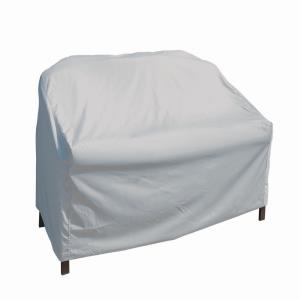 "69"" XL Loveseat/Corner Sectional Cover"