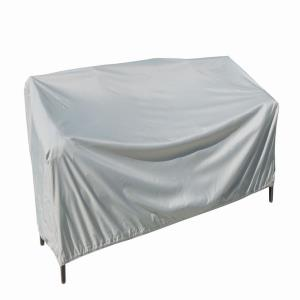 "96"" XL Sofa Cover"