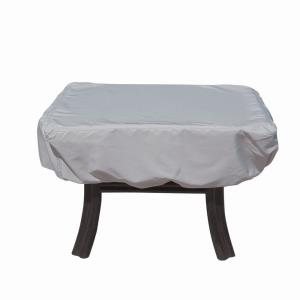 "27"" Round Table Cover"