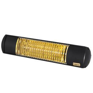 1,500 Watt Radiant Infrared Heater - XL Series