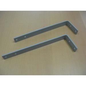 """Solaira Alpha Series - 12"""" Mounting Bracket For Heater"""