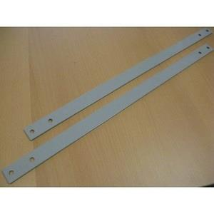 """Solaira Alpha Series - 24"""" Mounting Bracket Extension For Heater"""