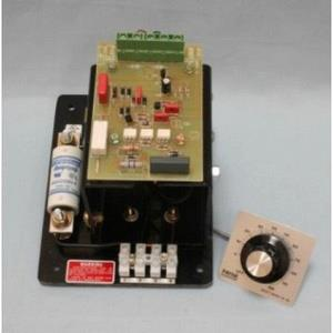 80A Analog Variable Heat Controller