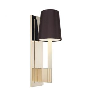 Sottile - One Light Wall Sconce