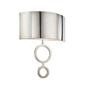 Dianelli - Two Light Wall Sconce