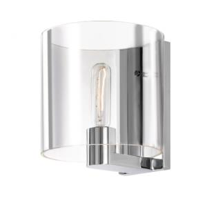 Delano - One Light Wall Sconce