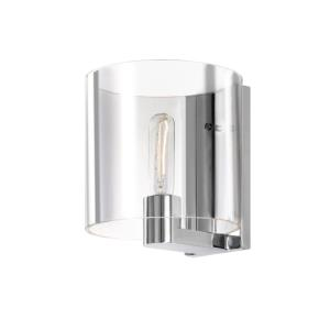 Delano - 1 Light Wall Sconce