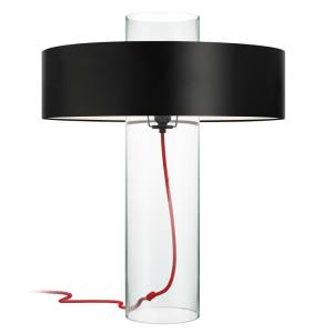 Level - One Light Table Lamp