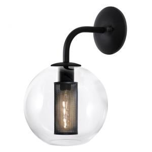 Tribeca - One Light Wall Sconce