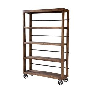 "Hayden - 83.5"" Shelf"
