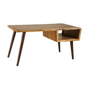 "Orbit - 60.25"" Writing Desk"