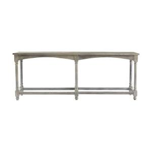 Longbottom - 93 Inch Console Table