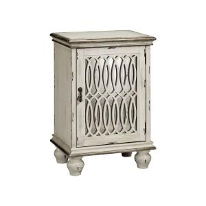 Wiley - 30.63 Inch Cabinet