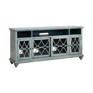 "Bethania - 72"" Entertainment Console"