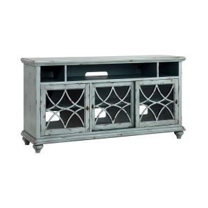 Bethania - 64 Inch Entertainment Console