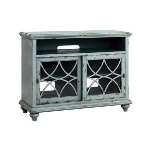 "Bethania - 44"" Entertainment Console"