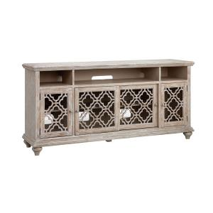 "Batanica - 72"" Entertainment Console"